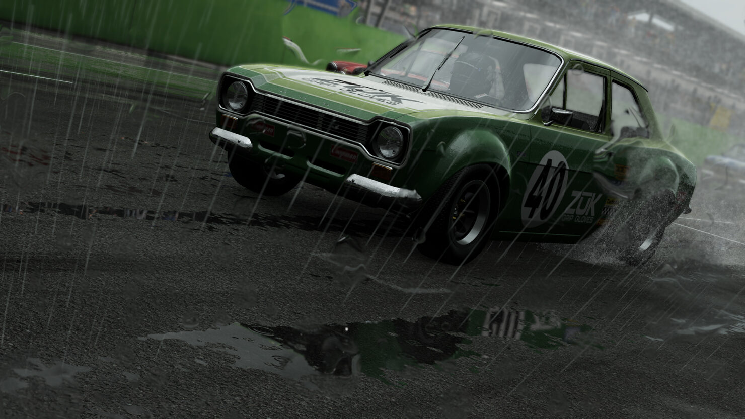 project-cars-11-3