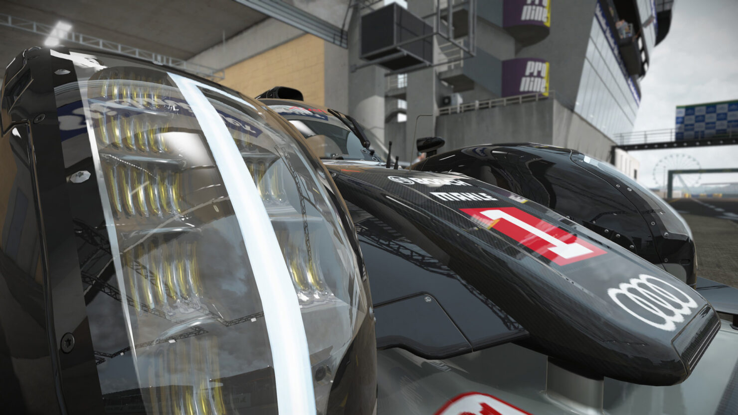 project-cars-14-2