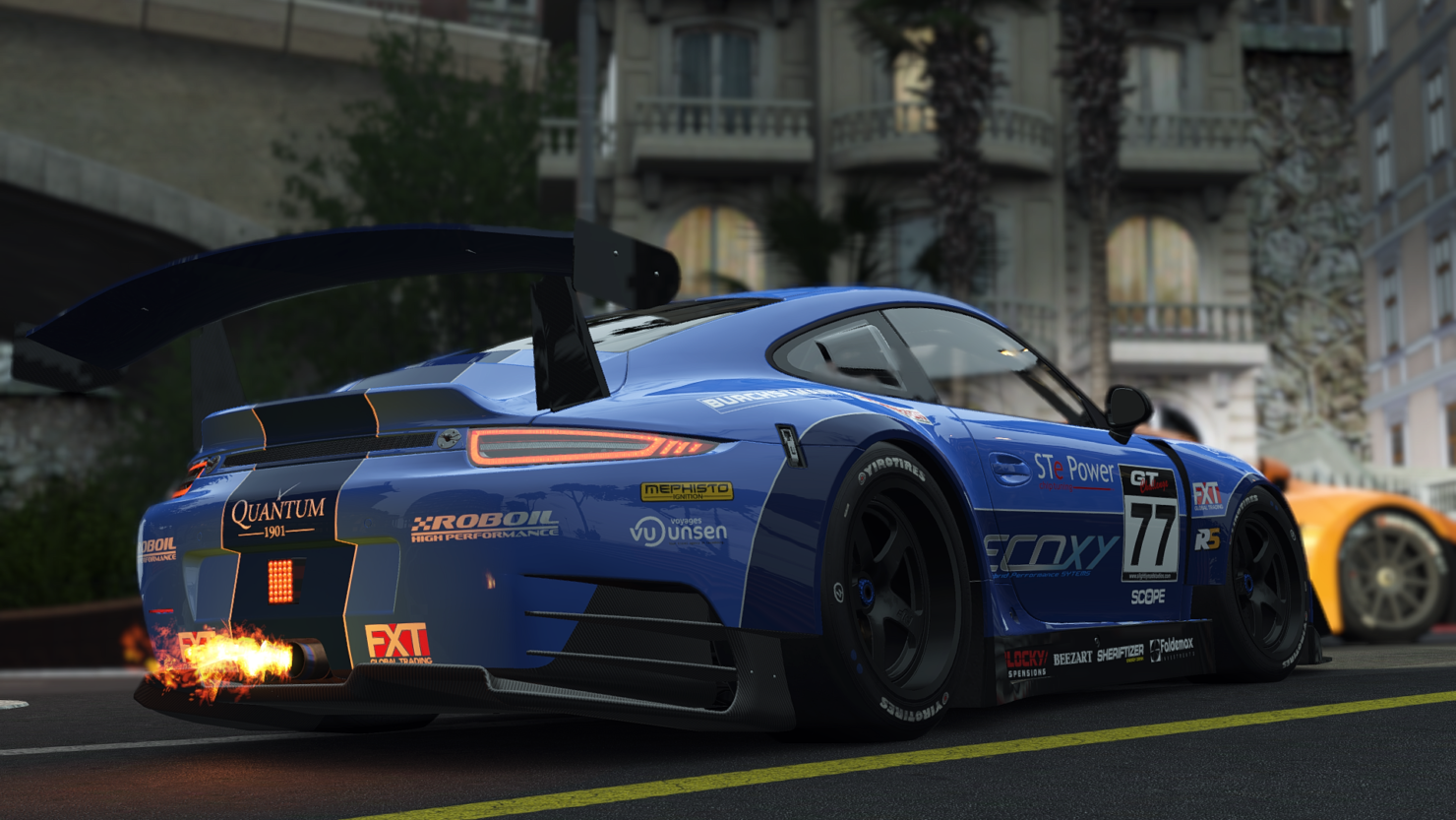 project-cars-2-8