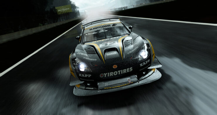 project-cars-2-7