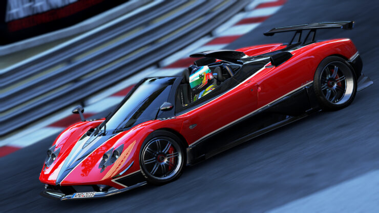 project-cars-20