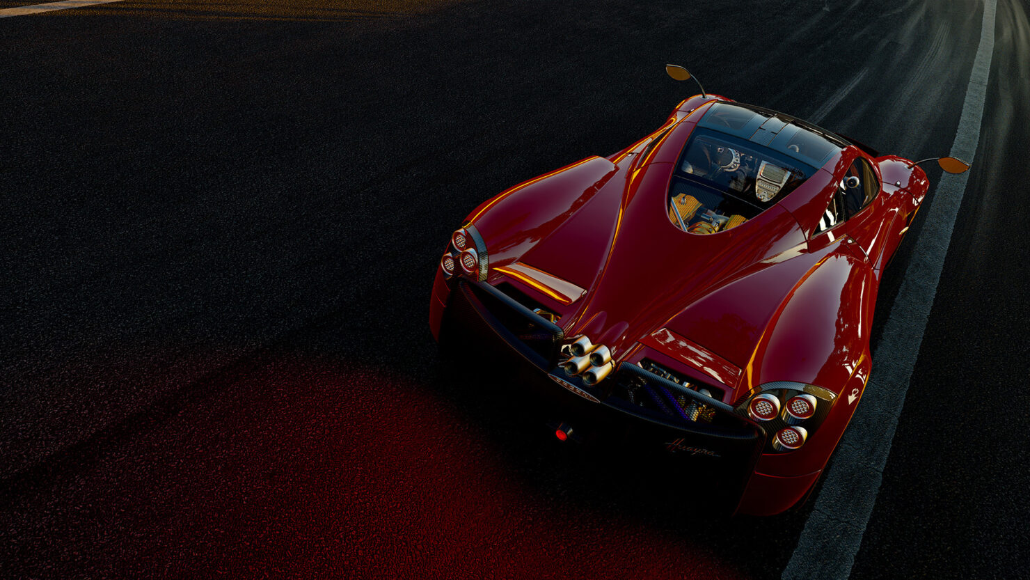project-cars-2-10