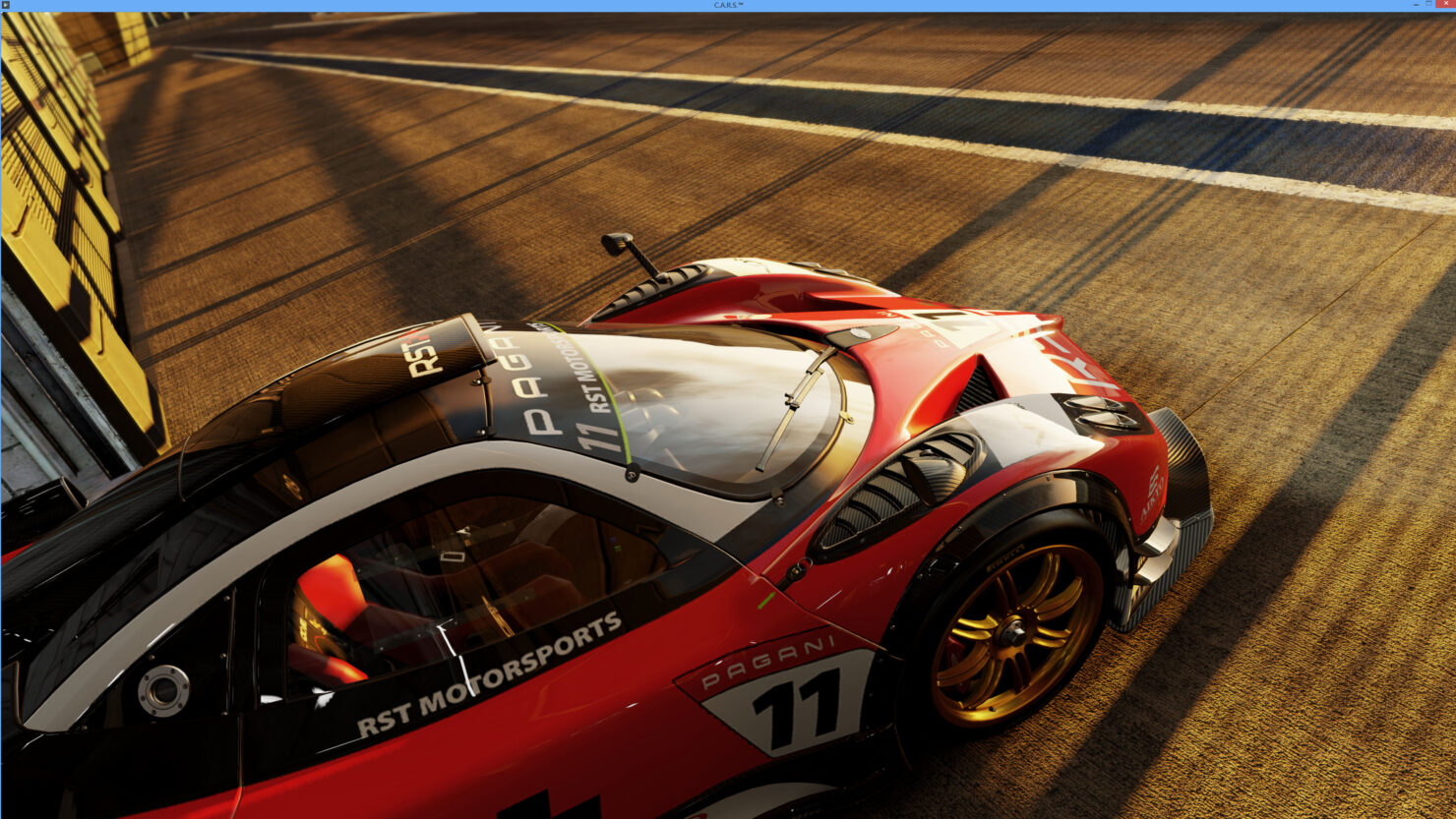 project-cars-3-5