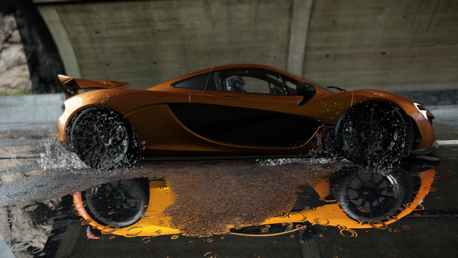 project-cars-4-5