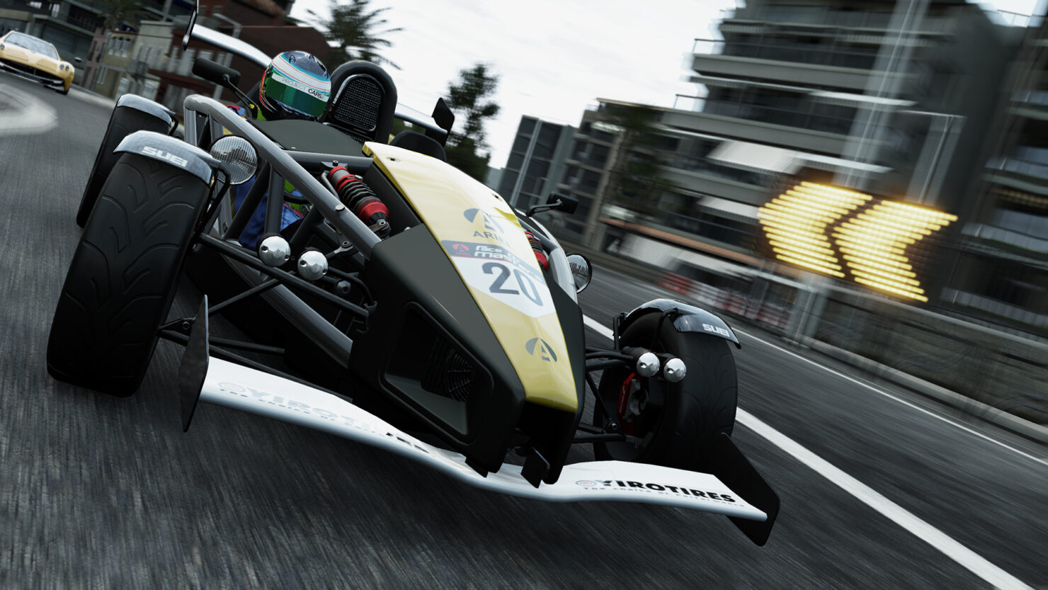 project-cars-4-7