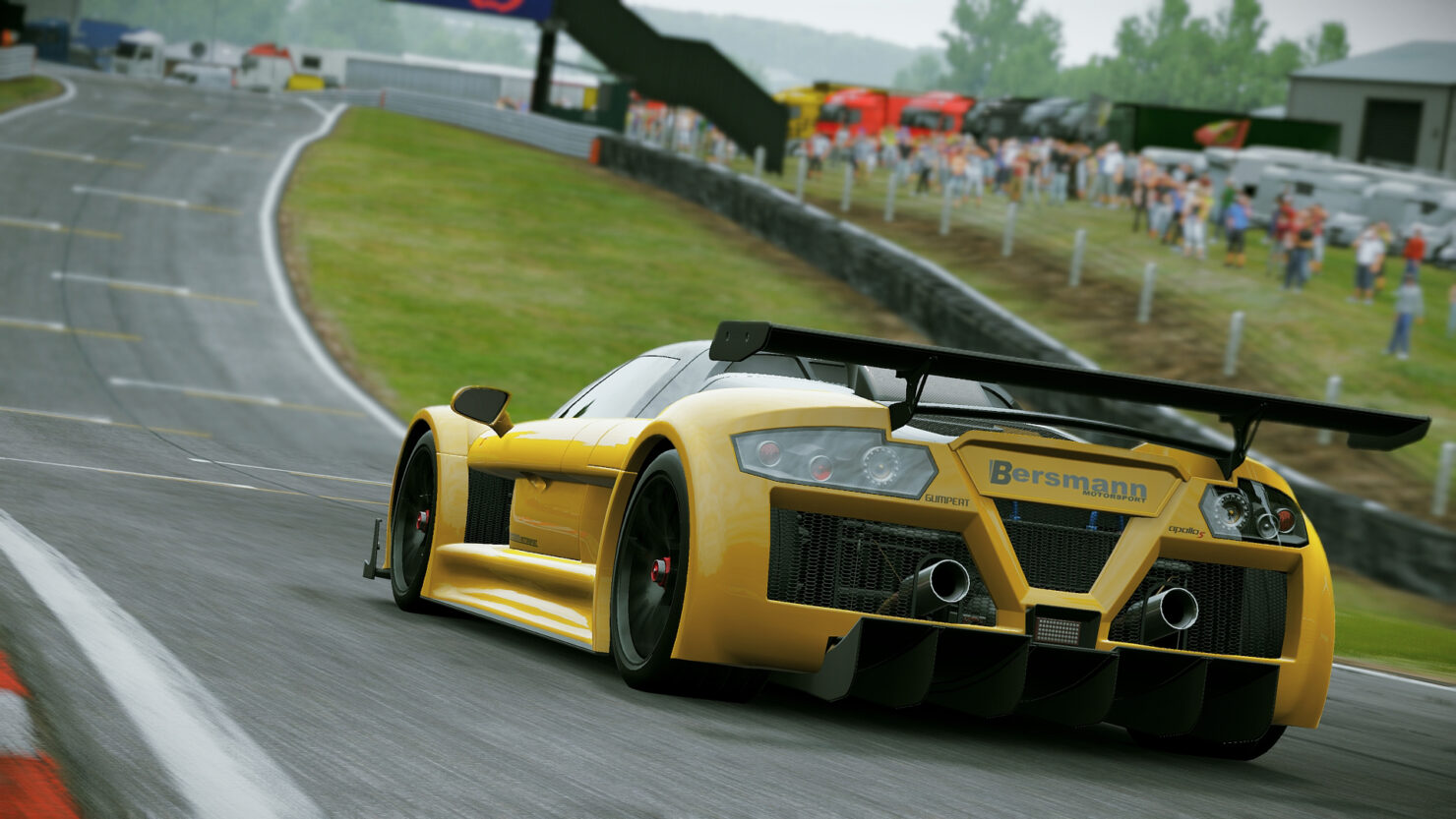 project-cars-8-2
