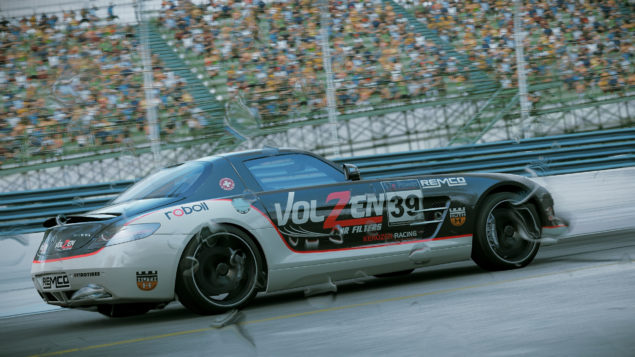 Project CARS (9)