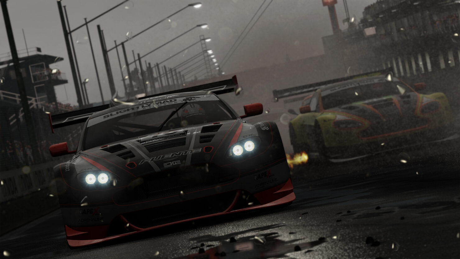 project-cars-9-3