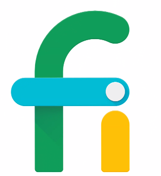 Google Accidentally Charged Some Fi Subscribers Double