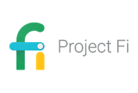 project-fi-header-2