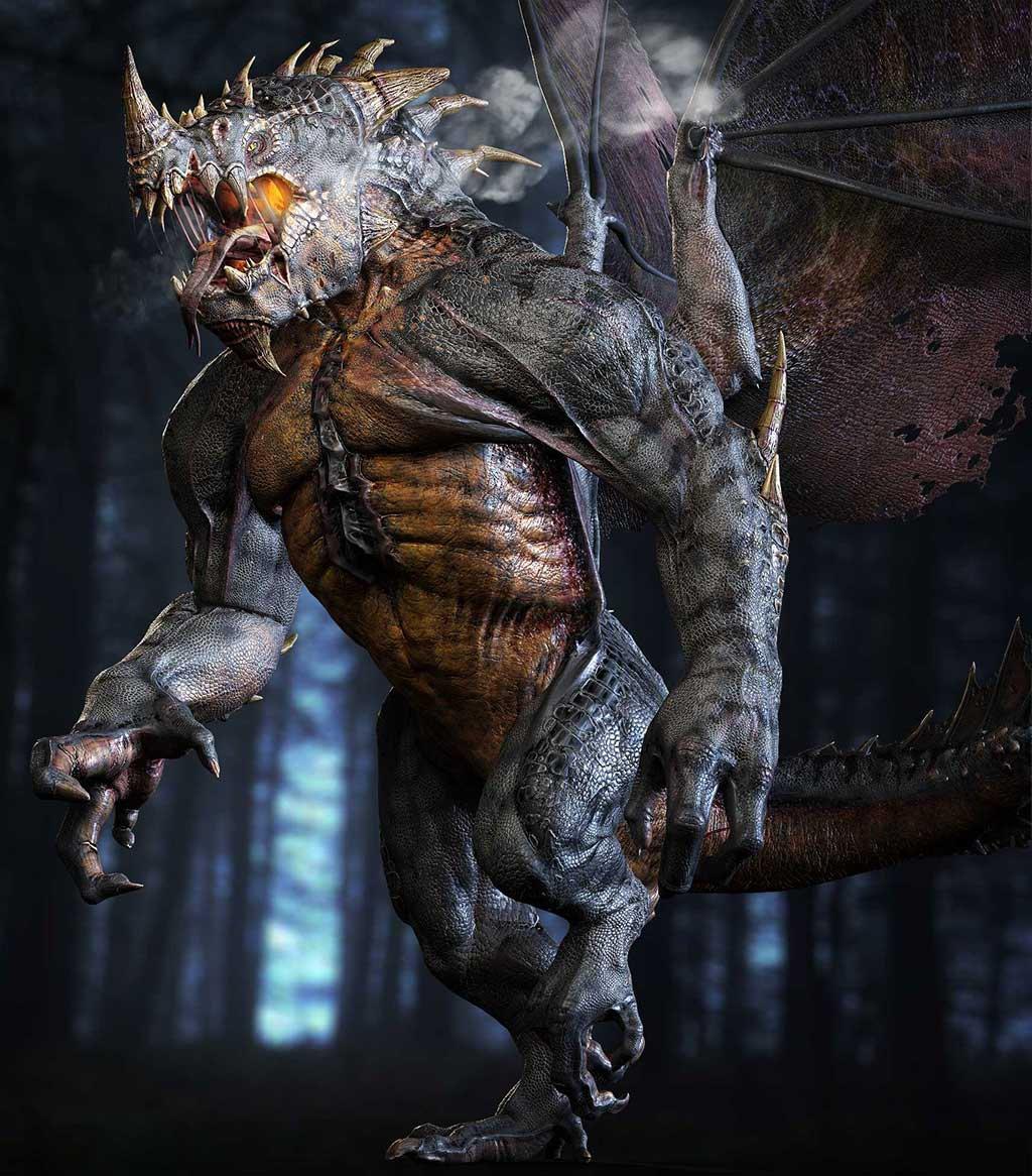 ragnosaur-unreal-engine-4-3