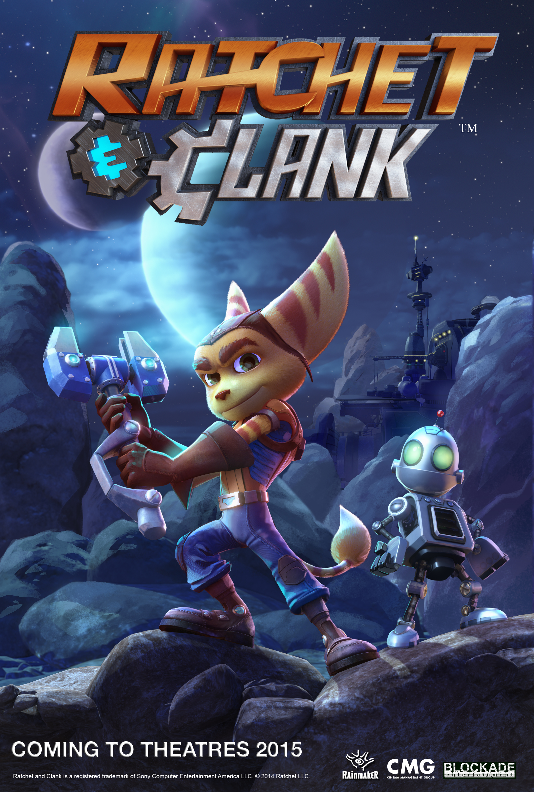 Ratchet Clank Insomniac Explains The Delay Promises In Game