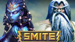 smite-logo-450x300