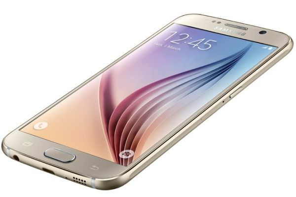 how to turn off easy mode galaxy s6