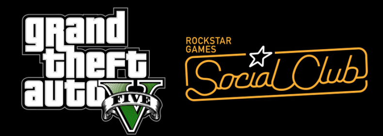 Rockstar Social Club Accounts Hacked and Sold in Online