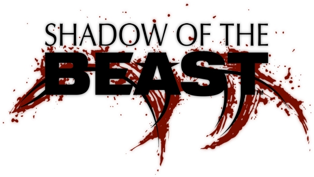 Shadow of the Beast (1)