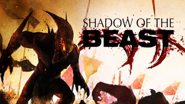 Shadow of the Beast (6)