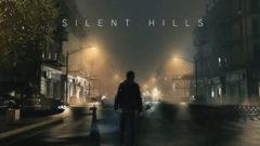 silenthillsbd-620x400
