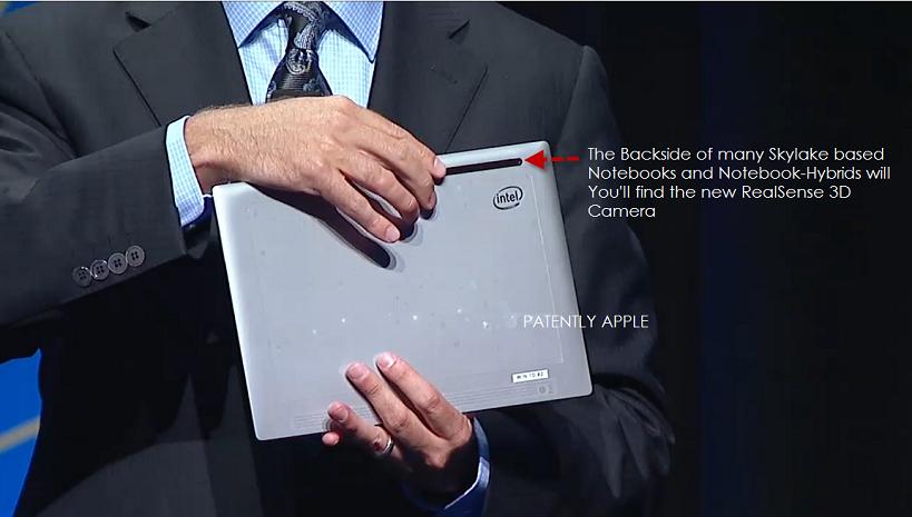 skylake-powered-notebook-hybrid