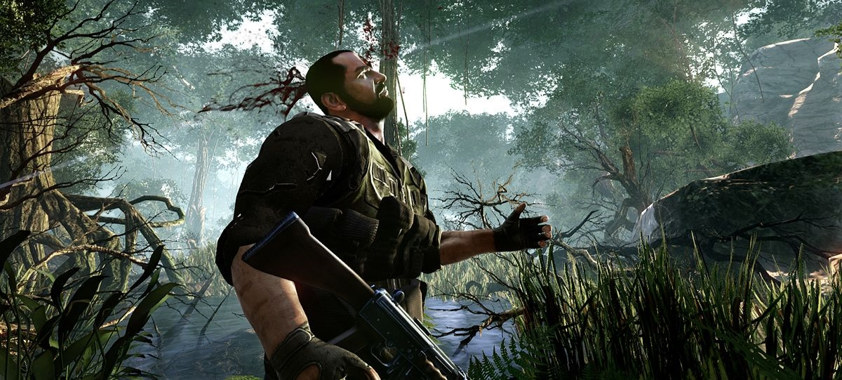 sniper-ghost-warrior-2-3-1