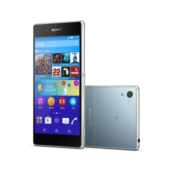 sony-announces-the-sony-xperia-z4-10