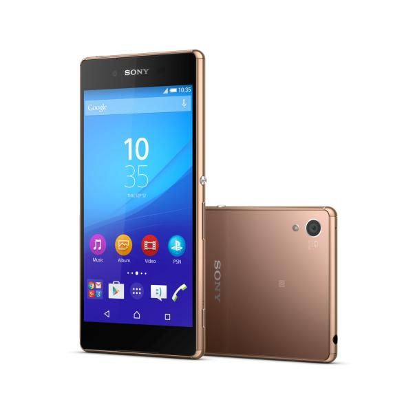 sony-announces-the-sony-xperia-z4-11