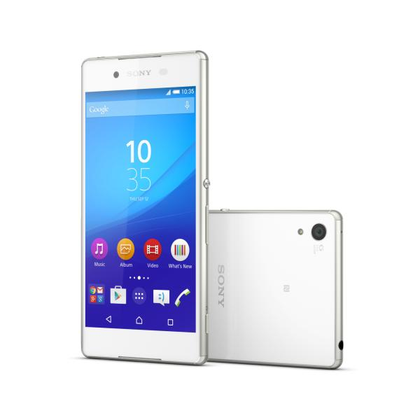 sony-announces-the-sony-xperia-z4-12