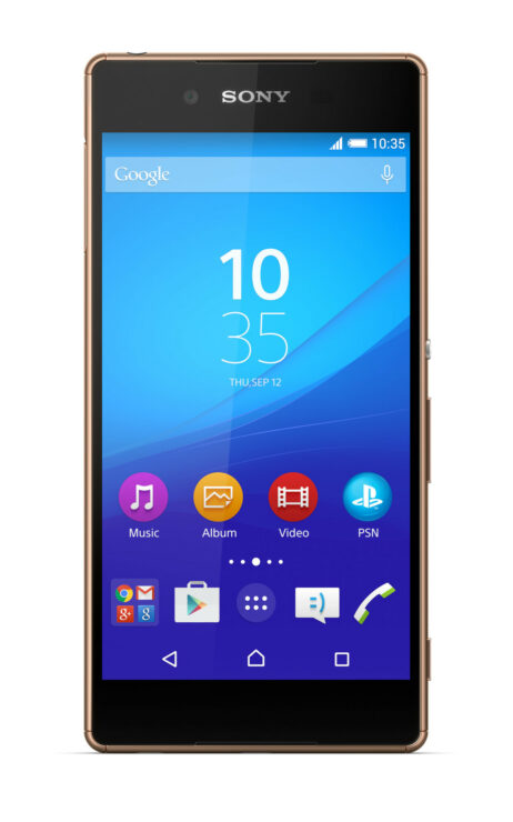 sony-announces-the-sony-xperia-z4-3