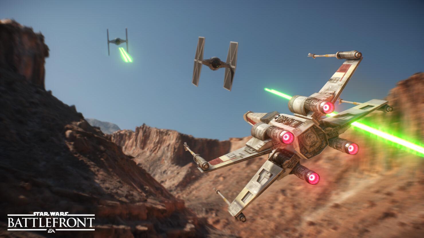 star-wars-battlefront-2-3