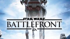 star-wars-battlefront-3-4