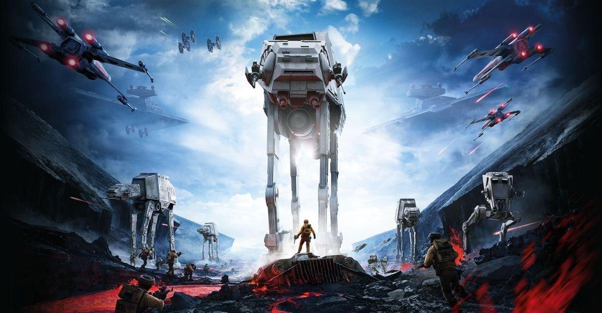star-wars-battlefront-9