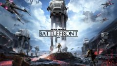 star-wars-battlefront_1-2