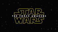 star-wars-the-force-awakens-1-2
