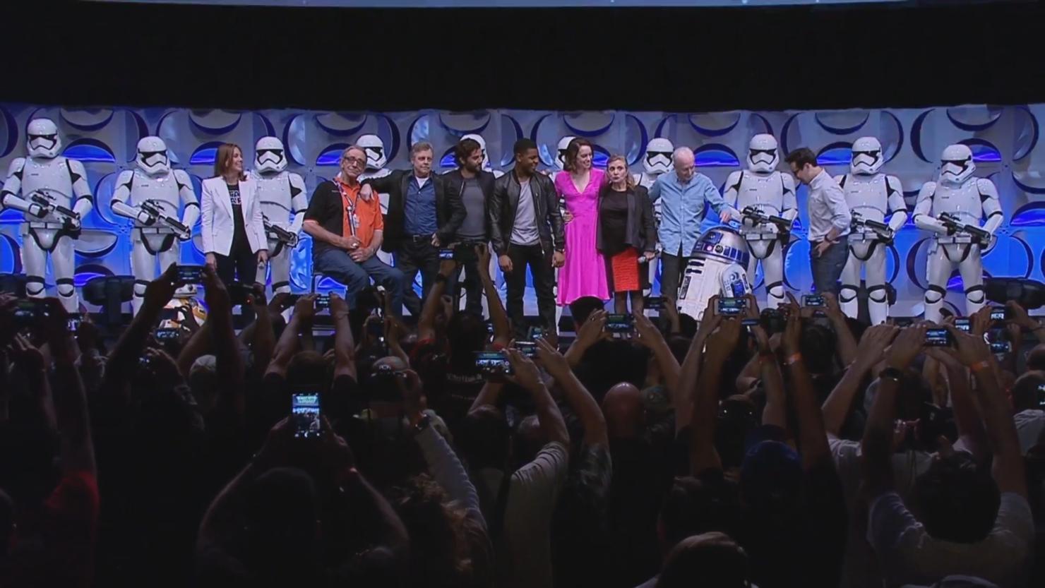 star-wars-the-force-awakens-11
