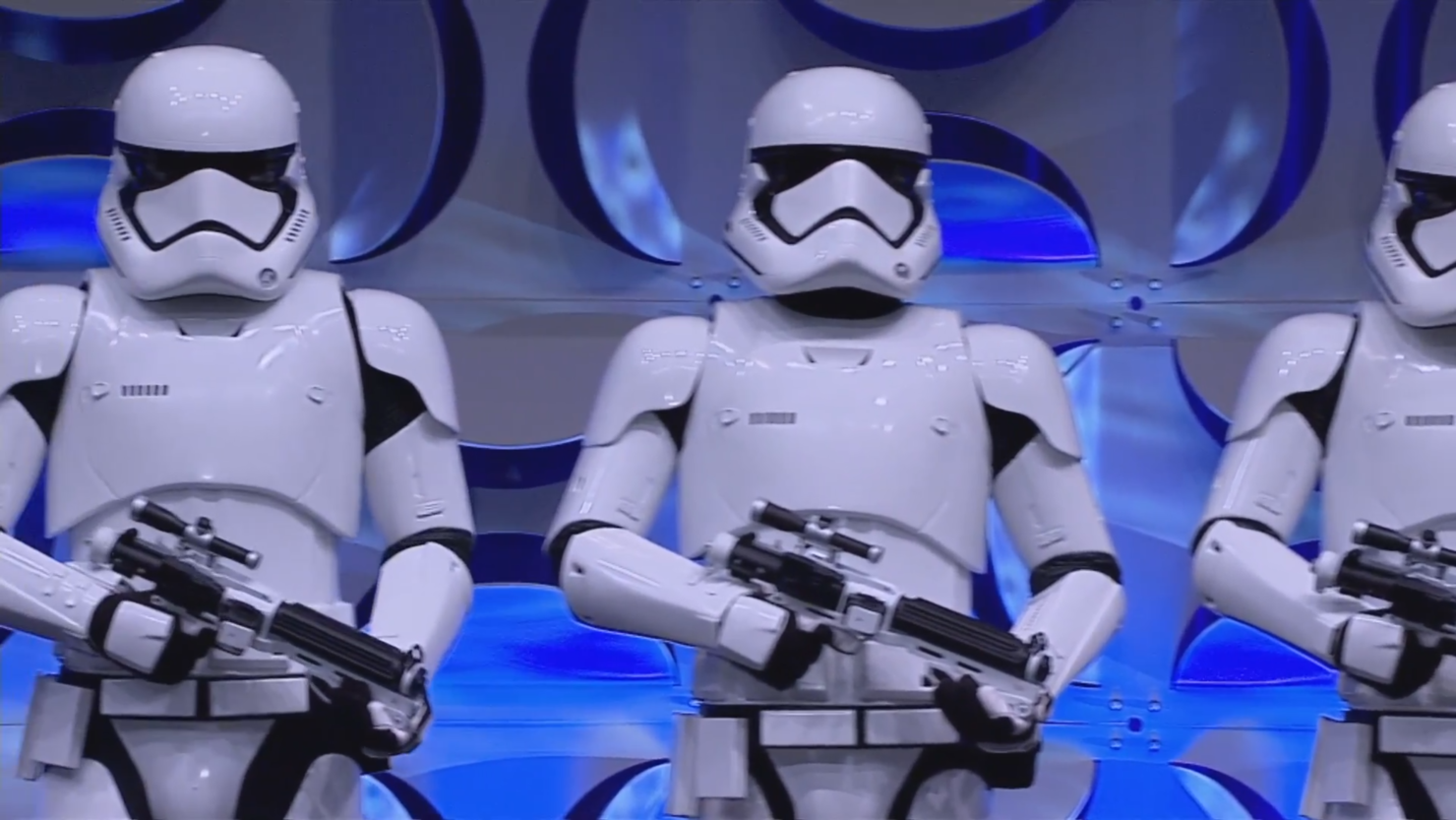 star-wars-the-force-awakens-3