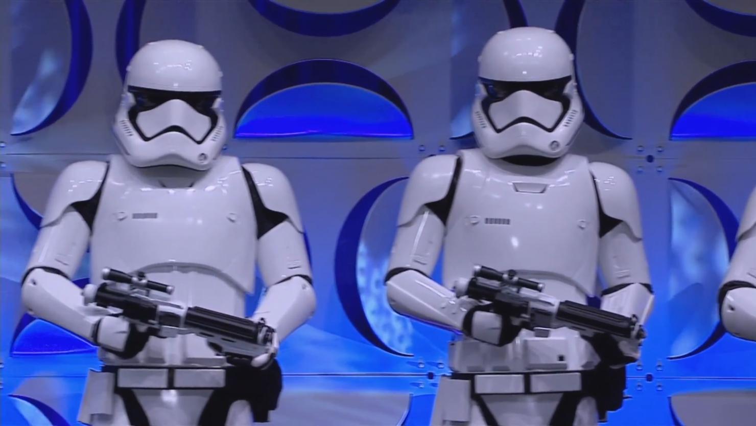 star-wars-the-force-awakens-4