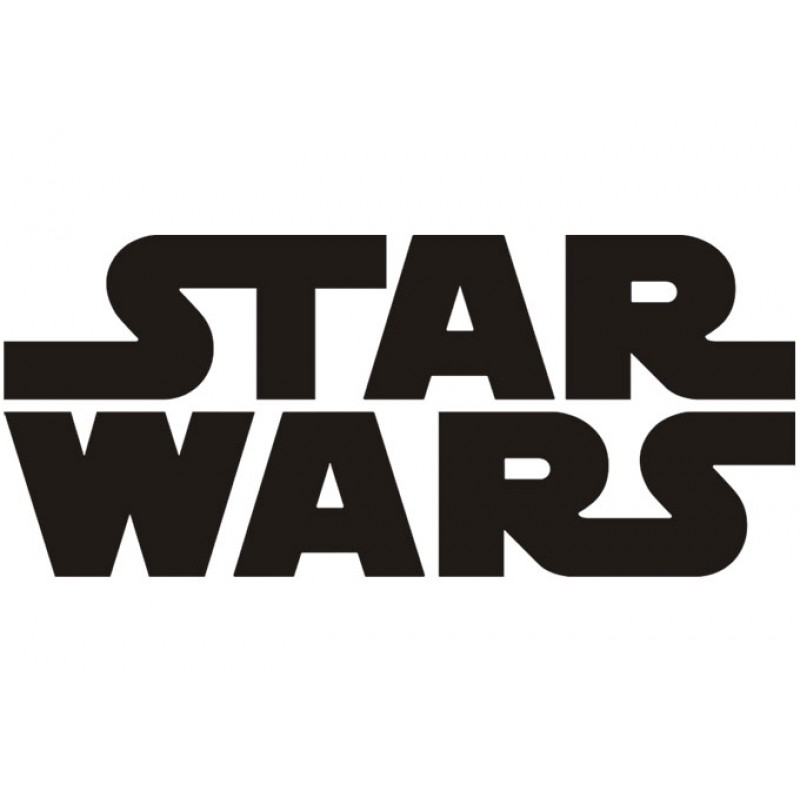 ea outlines future of star wars license  planning star