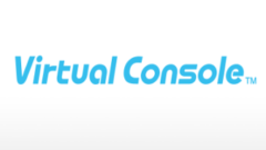 tm_wii_virtualconsole_sharing_image_400-2