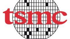 tsmc-logo-5