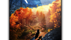 the-vanishing-of-ethan-carter-1-2