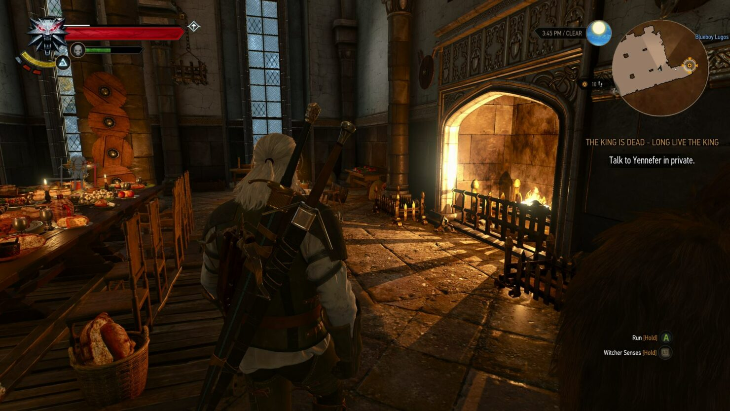 the-witcher-3-1-7