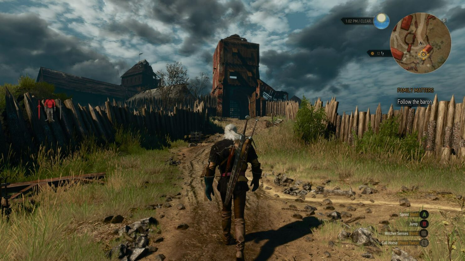 the-witcher-3-2-9