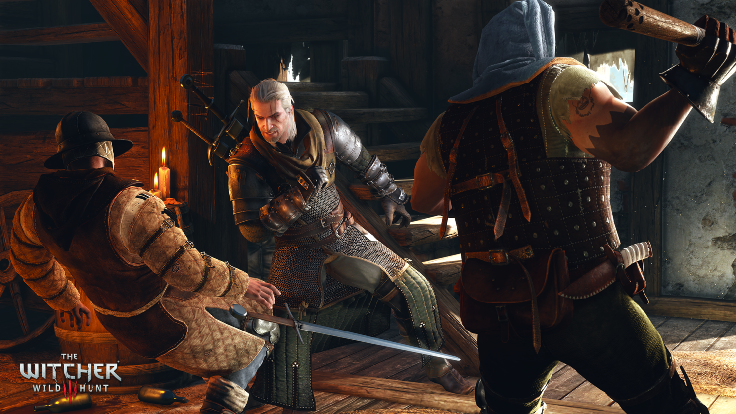 the-witcher-3-2-7