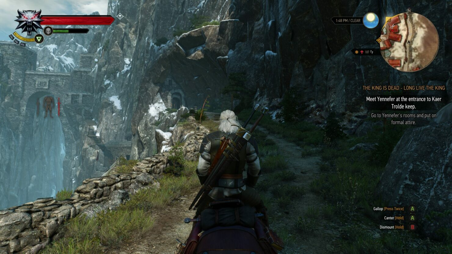 the-witcher-3-3-5