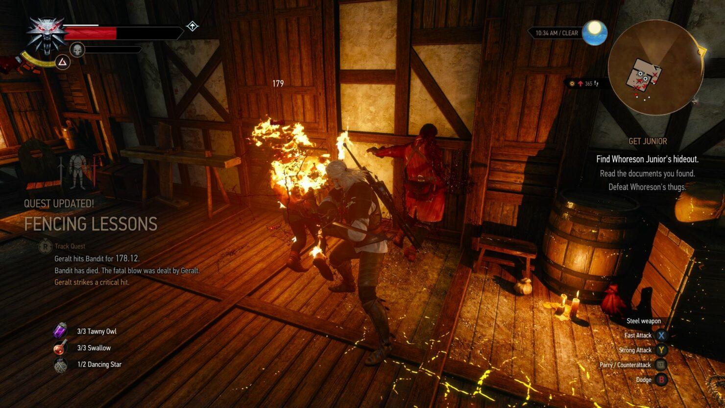 the-witcher-3-3-6