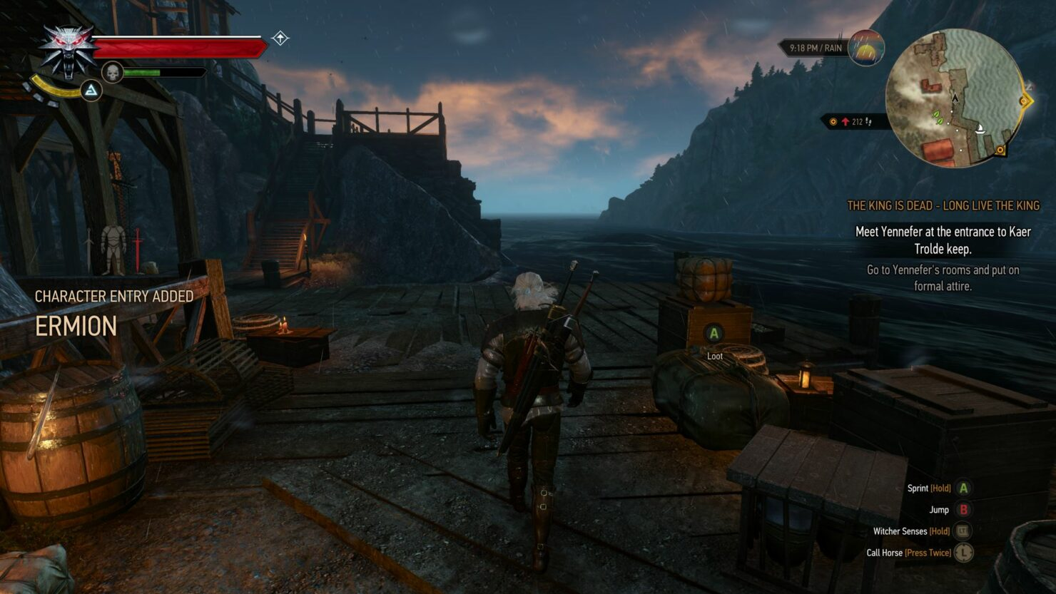 the-witcher-3-4-4