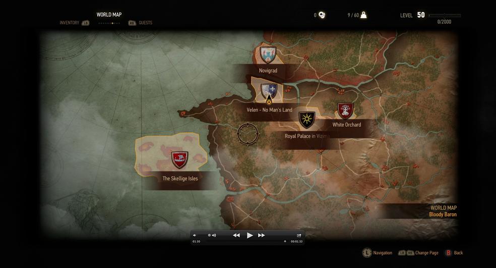 thw-witcher-3-world-map-1