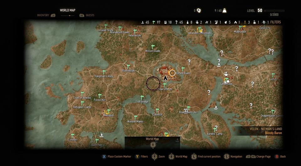 thw-witcher-3-world-map-3