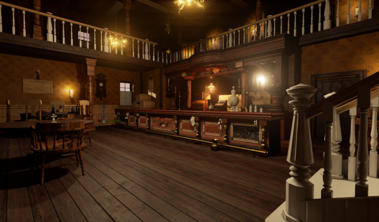 unreal-engine-4-saloon-1-2