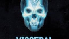 visceral-1-2